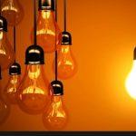 برق، فتیله را پایین کشید: ساعت کاری ادارات به روال عادی باز میگردد