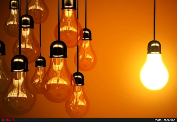 تیغ تیز سارقان بر سر کابل های برق: افزایش خاموشی ها به دلیل افزایش سرقت کابلهاست