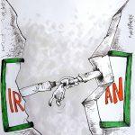 طرح ها و کارتون های روز: زلزله آذربایجان، رکوردشکنی ایران در سالمندی، چند همسری و عاقبت دامپزشکها!