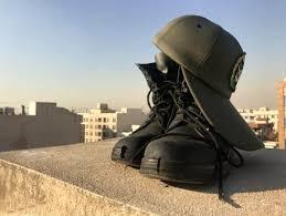 آقای نماینده! در خط ویژه چه میکردی؟ چرا سرباز را زدی؟