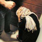 انگیزه ناموسی، عامل اصلی ۱۸.۸درصد قتلهای کشور/ آذربایجان شرقی در رده سوم بالاترین قتلهای ناموسی