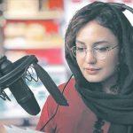 تراکتور، فیلم می شود/ زن فیلمساز استانبولی در تبریز