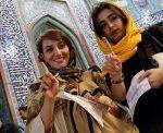 3 میلیون نفر در آذربایجانشرقی واجد شرایط رای دادن هستند/ 70 هزار رای اولی در استان