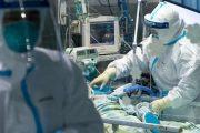 آخرین آمار کرونا در ایران در ۱۲ اسفند: فوت ۸۶ نفر در شبانه روز گذشته