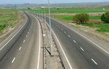 هزینه۲۹۰ میلیارد تومانی برای تعریض جاده مرگ «تبریز _ اهر»