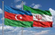 آذربایجان «حالت جنگی» اعلام کرد/ اصابت راکت به یکی از روستاهای آذربایجان شرقی