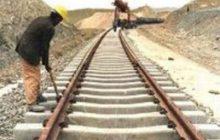 تزریق 150 میلیارد تومان اعتبار به راه آهن میانه- تبریز/ پرونده پروژه روی میز نوبخت