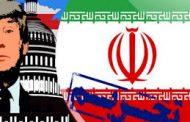جو بایدن برای لغو تحریمهای ایران شرط گذاشت