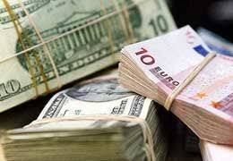 احتمال سقوط نرخ ارز به زیر ۲۰ هزار تومان با انتشار خبر توافق و مذاکره!