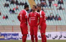 حساب ویژه ای که منصوریان روی سه بازیکن کلیدی تراکتور باز کرده است! + عکس