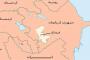 آذربایجان از آزادسازی 13 روستا خبر داد
