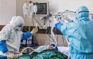 69 قربانی و 6200 بیمار جدید کرونا در شبانه روز گذشته
