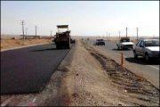 بیشترین تلفات جادهای آذربایجان شرقی بعد از اهر متعلق به شبستر است/سنگهای معدن مس شبستر کجا می رود؟