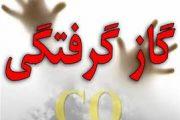 مرگ تلخ مادر و نوزاد تبریزی در اثر گازگرفتگی در حمام