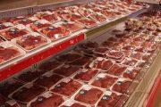افزایش قیمت گوشت منجمد و مصرف بالای بیمارستان ها گوشت گرم را کمیاب کرد