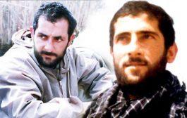 سرداران شهید آذربایجان فیلم می شوند/ اولین تصاویر از گریم بازیگران «شهیدان باکری»