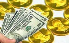 نرخ دلار در سال آینده بین 12 تا 35 هزار تومان خواهد بود/ بازار بورس در انتظار تحول