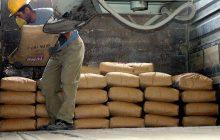 سیمان 35 هزار تومانی و نقش شترمرغی کارخانجات سیمان در کشور!