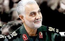 امام جمعه شبستر: شهید سلیمانی ابزار اصلی ملت ایران برای وارد کردن ضربه به دشمنان بود