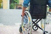۴.۲درصد جمعیت آذربایجان شرقی را معلولان تشکیل می دهند/ 170 هزار معلول