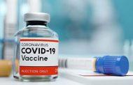 روسیه و چین باز هم بدقولی کردند، واکسن زیادی در کشور وجود ندارد!