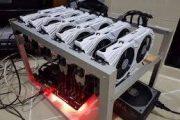 تکذیب استخراج ارز دیجیتال در ارس، تائید استخراج در مراغه!