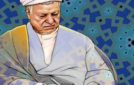 رفسنجانی؛ مردی که «تبریز» را هم «ده بزرگ» خواند و هم شهری مدرن + تصاویر