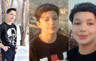 قاتل دانش آموز تبریزی همچنان فراری است