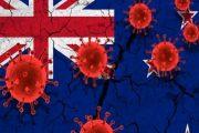 شناسایی 2 بیمار مبتلا به کرونای انگلیسی در مرند/ تعداد مبتلایان کرونای انگلیسی در آذربایجان شرقی به 9 نفر رسید
