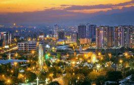 سفر خواندنی به آذربایجان شرقی در شرایط کرونایی