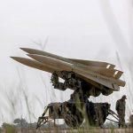 واکنش جهان به حمله موشکی ایران: از ظریف تا ترامپ و پنتاگون