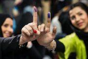 ۳میلیون و ۴۵ هزار نفر واجد شرایط رای دادن در آذربایجانشرقی هستند