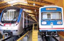 پیشرفت ۱۷ درصدی پروژه خط دو قطار شهری تبریز