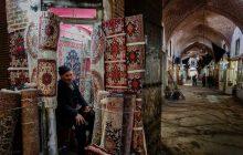 کاهش تاسف بار شمار قالیبافان بیمه شده/ نمایندگان بر حسن اجرای مصوبه مجلس نظارت کنند