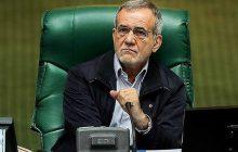 نه به نفع لاریجانی کنار میروم و نه عارف/ باید برای مقابله با کرونا اعلام حکومت نظامی شود!