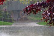 آذربایجان از پنجشنبه بارانی می شود/ دما کاهش می یابد
