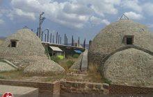 تدوین بستههای سرمایهگذاری گردشگری برای شهرستان شبستر