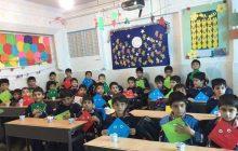 احتمال ترک تحصیل دانشآموزان در شرایط کرونایی بالا رفت/ مدت زمان آموزش به ۳ ساعت کاهش یافت