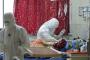 کرونا همچنان جولان می دهد: فوت 469 بیمار دیگر