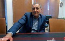 آقای نماینده! شما نگران افول جایگاه ایرانی و بحران معیشتی مردم باشید!