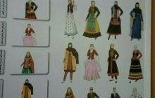 آموزش و پرورش، لباس آذربایجانی ها را قیچی کرد!