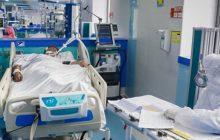 شمار فوتیهای کرونا در شبستر به 212 نفر رسید/ کسب رتبه دوم کنترل کرونا در استان