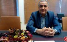 نظر بیگی نسبت به 5 گزینه احتمالی استانداری آذربایجان شرقی: علایی قطعی است!