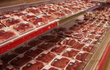 رکورد شکنی در کشتار دام: ذبح۳۰۰ گوساله و هزار راس گوسفند در یک روز