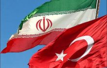 چرا ایرانی ها به استانبول سفر میکنند؟