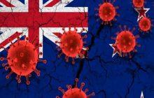 ابتلای ۵۹ نفر در هشترود به ویروس انگلیسی کرونا/ ردپای کرونای انگلیسی در بناب
