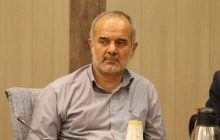 شورای چهارم، تبریز را با بحران مواجه کرد/ شهردار متخصص و پاکدست انتخاب می کنیم!