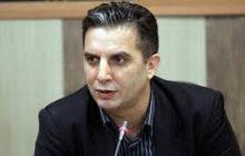 رقابت های تبلیغاتی در تبریز با ورود اسماعیل چمنی به عرصه انتخابات، جان دوباره گرفت
