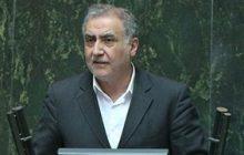 اسحاق جهانگیری از نماینده تبریز شکایت کرد/ بیگی در راه دادگاه