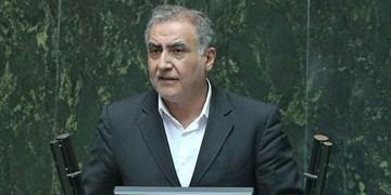 وزیر کشور صلاحیت برگزاری انتخابات را ندارد، دست رحمانی فضلی به خون مردم آلوده است!